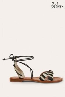 Boden Animal Amelie Sandals