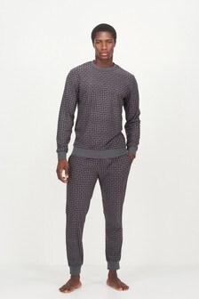 Motion Flex Cosy Pyjamas (673550)   $39