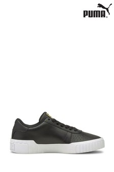 Puma® Cali gedraaide sneakers