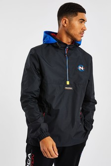 Nautica Competition Salvor OH Jacket