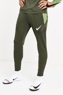 Nike Dri-FIT Strike Joggers