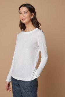 Long Sleeve Weekend T-Shirt
