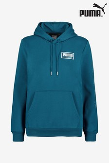 Puma® Holiday Pack Hoody
