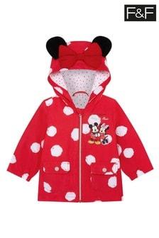 F&F Red Minnie Mouse™ Mac
