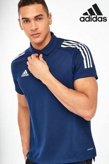 חולצת פולוCondivo20 של adidas
