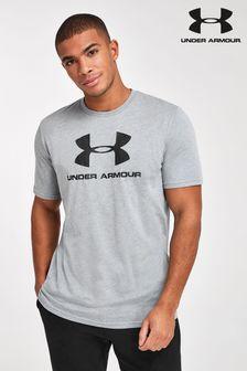 Under Armour Sportstyle Logo Vest
