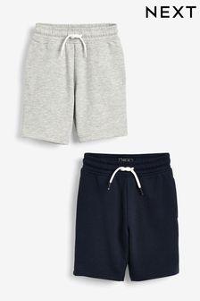 2 Pack Shorts (3-16yrs) (680989)   $15 - $22