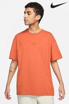 Nike Premium T-Shirt