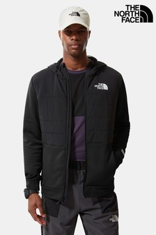 The North Face Mountain Athletics Padded Jacket