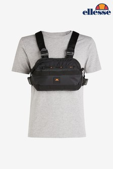 Ellesse™ Kitora胸前包