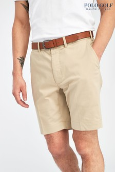 Polo Golf by Ralph Lauren Golf Chino Shorts
