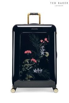 Ted Baker Highland Large Suitcase