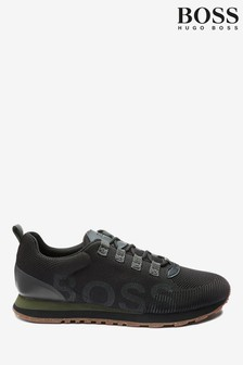 BOSS Black Parkour Trainers