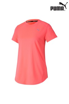 T-shirt Puma® Ignite