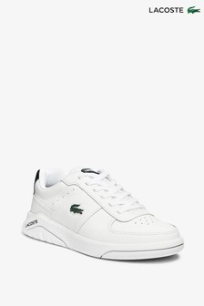 Lacoste® Game Advance Trainers