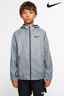 Nike - Giacca intessuta