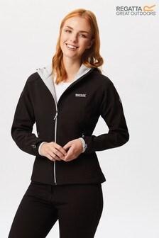 Regatta Women's Arec II Softshell Jacket