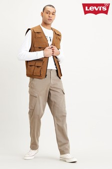 Levi's® Slim Tapered Cargo Trousers