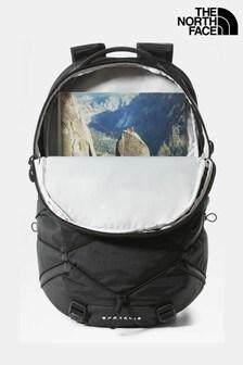 The North Face Borealis Rucksack