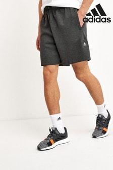 adidas Must HaveSchwarzeShorts