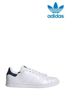 حذاء رياضيStan Smith منadidas Originals