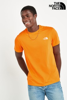 The North Face® Simple Dome T-Shirt