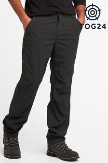 Tog 24 Rowland Mens Tech Short Walking Trousers