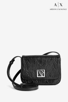 Armani Exchange Small Crossbody Bag