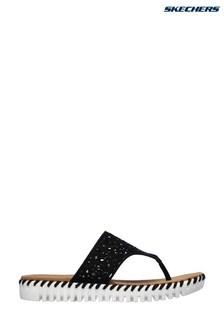 Skechers® Sepulveda Larkspur sandalen
