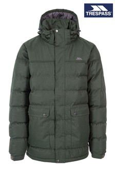 Trespass Specter Padded Jacket