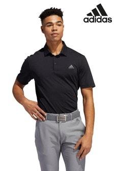 Polo Golf Ultimate de adidas
