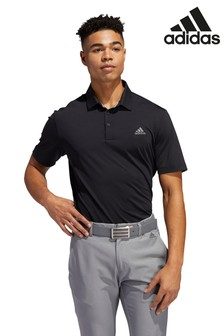 adidas Golf Ultimate Polo