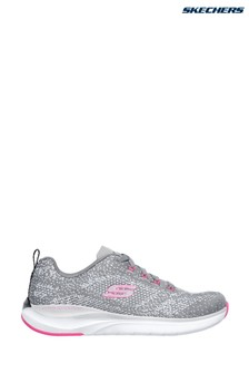 Sketchers® Ultra Groove Trainers