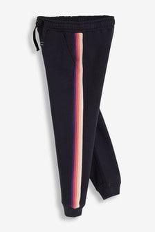 Rainbow Joggers (3-16yrs)