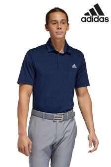 adidas Golf Ultimate Poloshirt