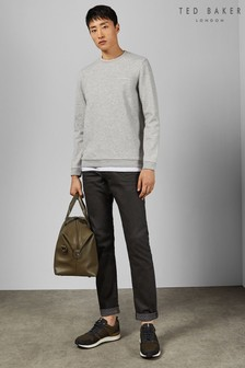 Ted Baker Tosties taps toelopende jeans
