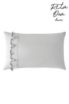 Set of 2 Rita Ora Medina Pillowcases