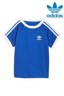 adidas Originals Infant California T-Shirt
