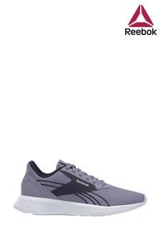 נעלי ספורט של Reebok דגם Run Lite 2.0