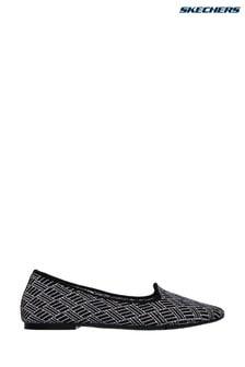 Skechers® Cleo Huntington Schuhe