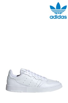 adidas Originals Supercourt Trainers