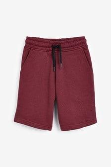 Jersey-Shorts (3-16yrs)