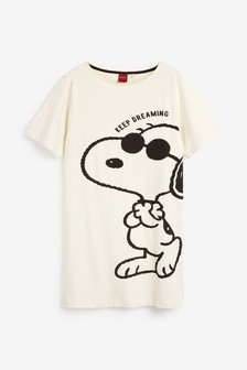 Snoopy Nightie