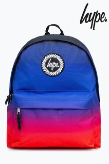 Hype. Russell Grad Backpack