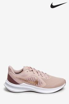 Baskets Nike Run Downshifter 10