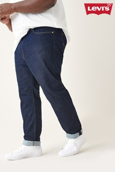 Levi's® 512™ Big & Tall Rock Cod Slim Jeans