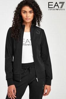 Emporio Armani EA7 Zip Jacket