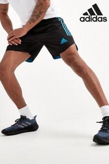 adidas Condivo20 Shorts