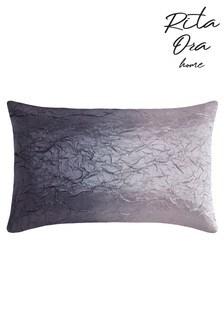 Set of 2 Rita Ora Portobello Pillowcases