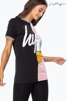 Hype. Disney™ Daisy Splice Women's T-Shirt